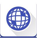 Изтегли мобилното приложение Clubin за Android и iOS
